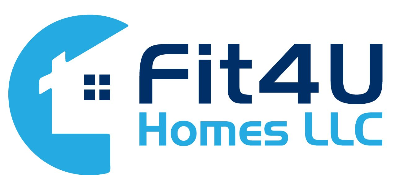 Fit4U Homes, LLC
